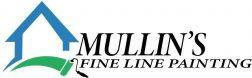 Mullins Fine Line Painting